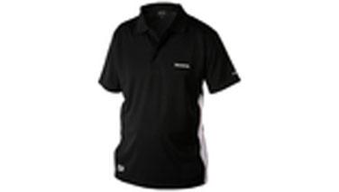 Daiwa Polo Shirts