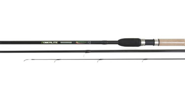 Maver Powerlite 13ft Match Rod